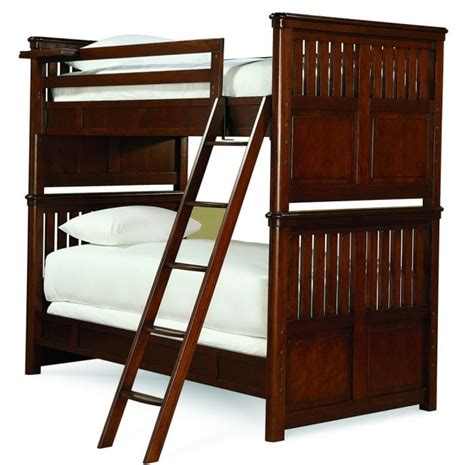 replacement bunk bed parts metal bunk bed replacement ladder images 98 bed headboards