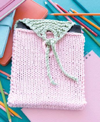 easy knit projects 36 best images about knook on cable magic