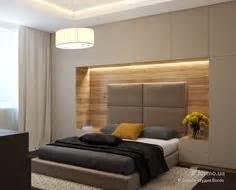 designs of bedroom cupboards pink built in closets around bed 20 140 closet around bed