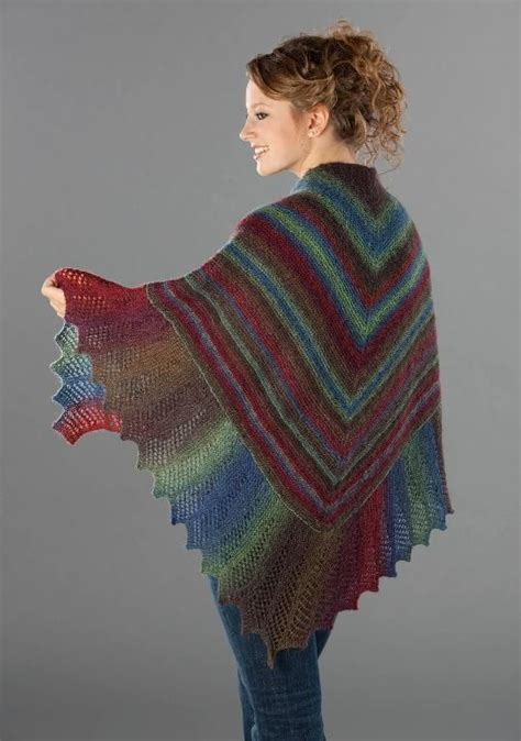 easy lace edging knitting pattern 1000 images about shawl knitting patterns on