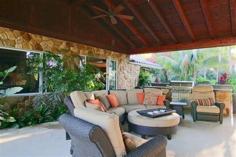 outdoor living 25 outdoor living ideas backyard ideas for your next event