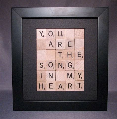 is don a scrabble word 1000 images about crafty scrabble tiles on