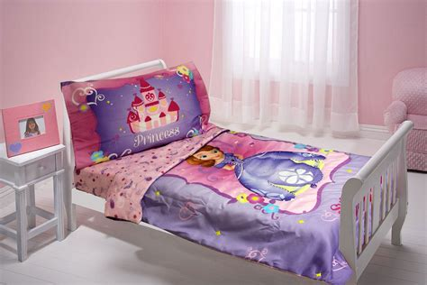 toddler bedding ideas top disney toddler bedding disney toddler bedding ideas