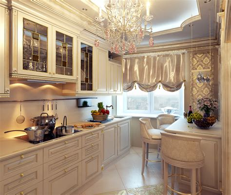 royal kitchen design beautiful fantastic royal kitchen ideas