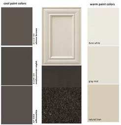 best white paint color for kitchen cabinets best 25 cabinet paint colors ideas on kitchen