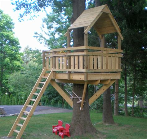 planning to build a house how to build a tree house in easy tips best house design