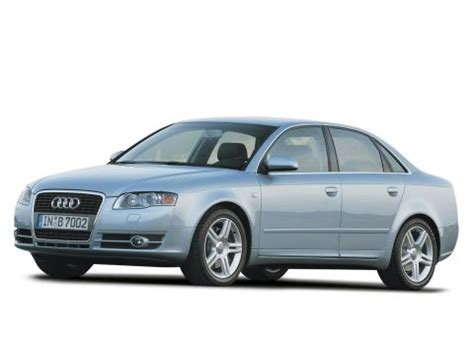 Consumer Reports Audi A4 by 2006 Audi A4 Road Test Consumer Reports
