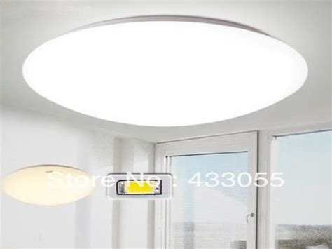 hton bay kitchen lighting home depot kitchen ceiling light fixtures hton bay