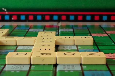 co scrabble word word 40d 10393pm