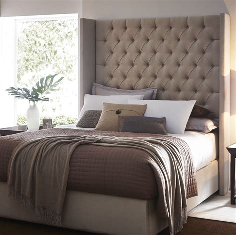 designer headboard headboards by design