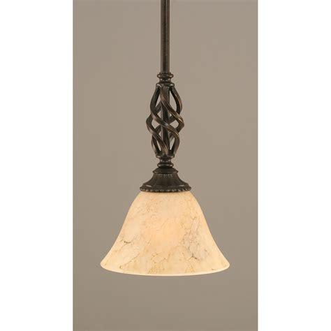 large pendant lights for kitchen uncategorized large industrial pendant light fixtures