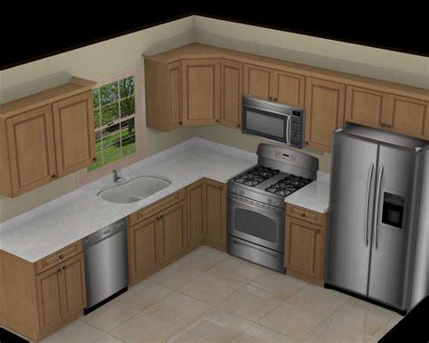 photos of kitchen designs foundation dezin decor 3d kitchen model design