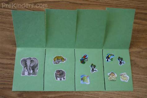 picture flip book noah s ark animal flip book prekinders