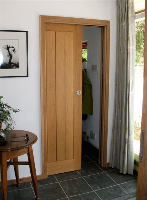 Bedroom Plan cranmere tavistock