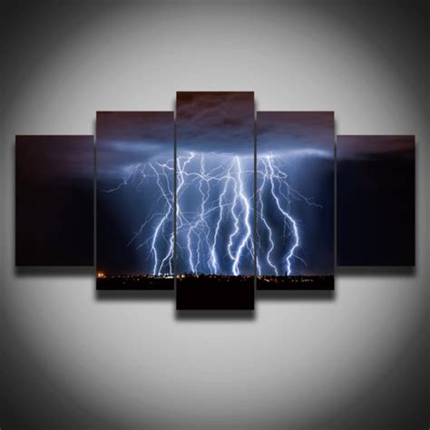 spray paint lightning popular picture lightning buy cheap picture lightning lots