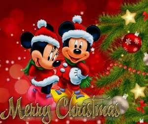 771 best disney merry images on