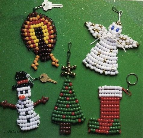 bead craft ideas for pony bead patterns pony and bead patterns on