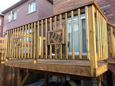Zebra Bedroom Decorating Ideas diy cottage porch railing ideas minimalist home design