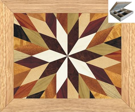 inlay patterns woodworking inlay wood patterns 171 browse patterns
