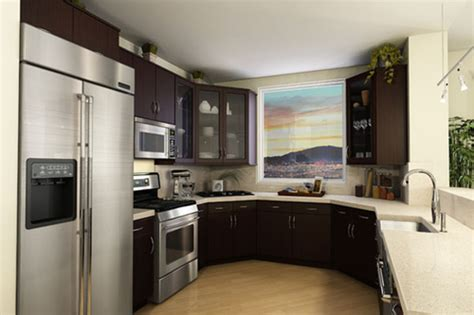condominium kitchen design kitchen condo design ideas 171 how kitchen design bookmark
