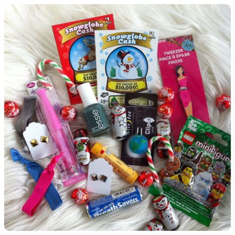 crackers wind up toys best 28 crackers wind up toys wind up