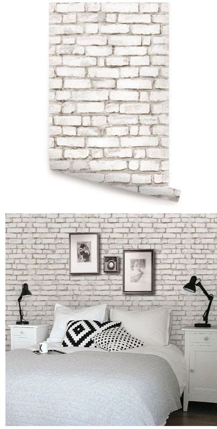peel wall stickers 25 best ideas about wall stickers on bedroom