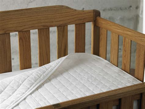 mattress pads for cribs mattress pad crib 28 images my port a crib mattress
