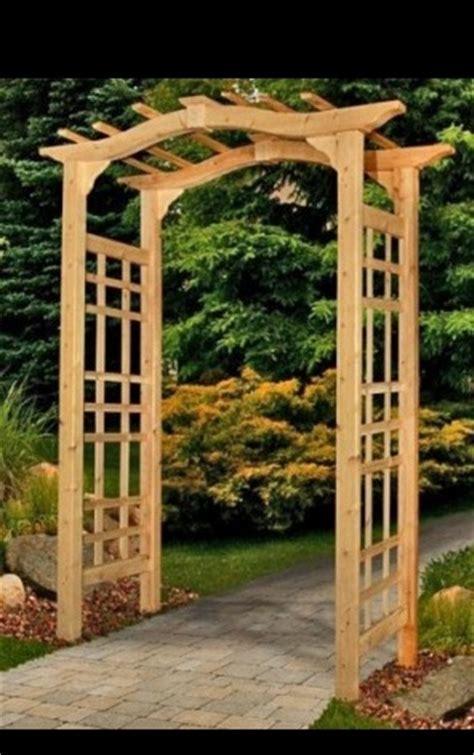 garden arbor woodworking plans woodwork plans for wooden arbors pdf plans