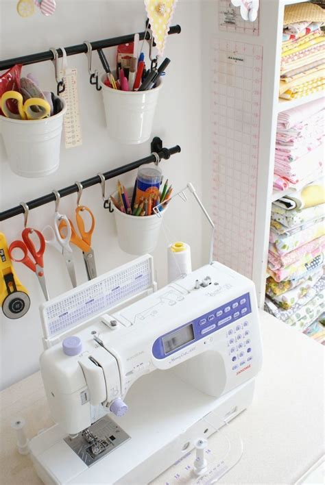 ikea craft paper 25 best ideas about ikea sewing rooms on