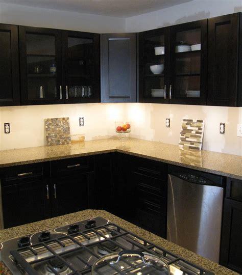 diy cabinet led lighting high power led cabinet lighting diy great looking