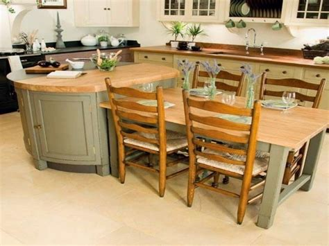 kitchen island table with 4 chairs white kitchen table leg