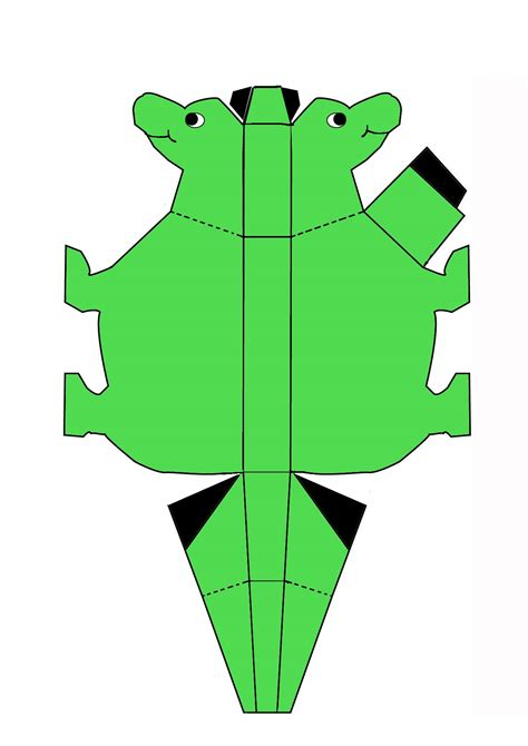 crafts templates dinosaur crafts template find craft ideas