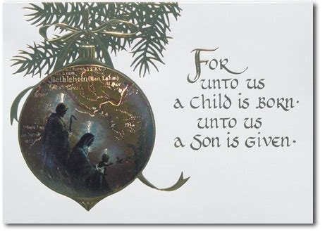 christian card religious cards