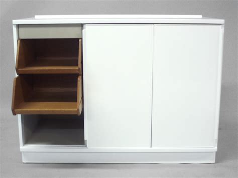 storage cabinet with sliding doors small white storage cabinet with sliding doors and drawer
