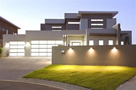 modern 2 story house plans custom home design using high themal insulation