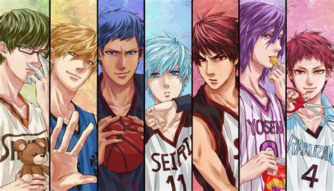 kuroko s basketball 99 kuroko s basketball hd wallpapers backgrounds