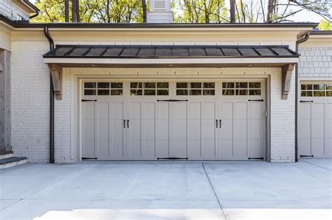 garage door size size of a garage door garage door sizes and how to