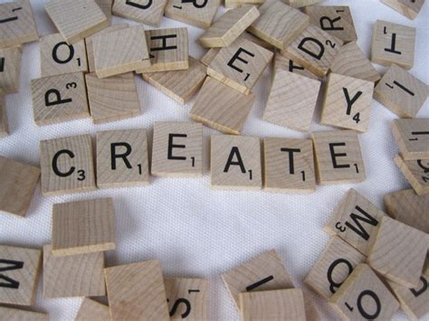 wooden scrabble tiles for crafts 17 best ideas about wooden scrabble tiles on