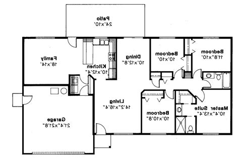 interesting floor plans 100 interesting floor plans decor impressive