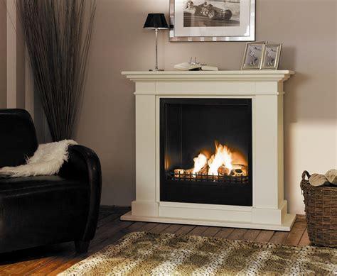 bio fuel fireplaces roma ii bio fireplace
