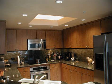 kitchens with recessed lighting image gallery kitchen recessed ceiling lights