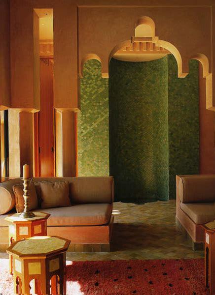 morrocan interior design moroccan style interiors in moroccan style