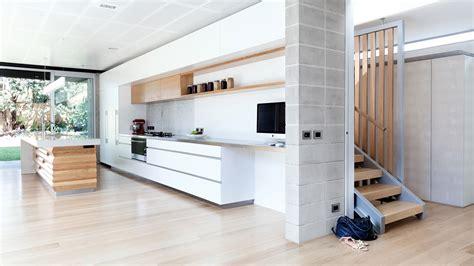 Designer Kitchen Handles the island kitchen experience fisher amp paykel appliances