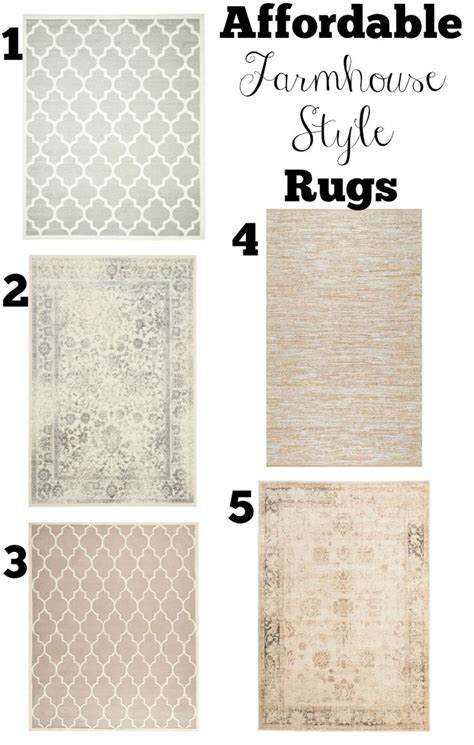 affordable modern rugs 100 affordable modern rugs valuable cheap living