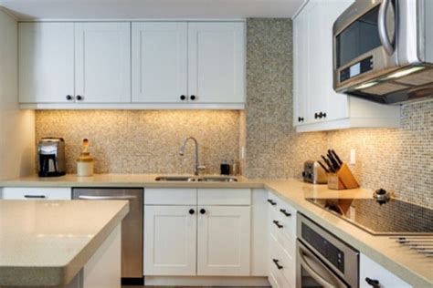 kitchen ideas for small kitchens kitchen ideas for small kitchens galley home design and decor