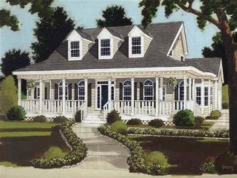 front porches on colonial homes white colonial house with porch white georgian house