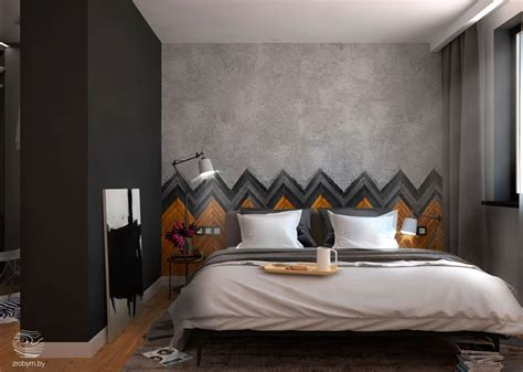 wall designs bedroom bedroom wall textures ideas inspiration