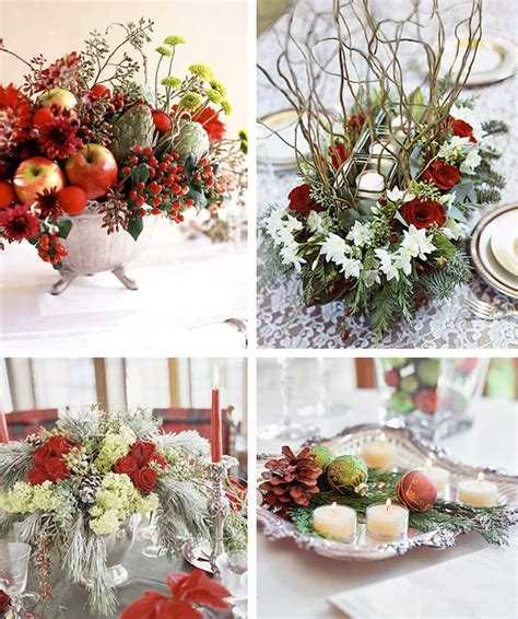 table centerpieces 50 great easy centerpiece ideas digsdigs