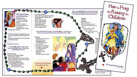 how to read rosary the world s catalog of ideas
