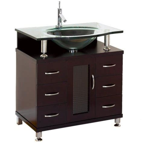 inexpensive vanities for bathrooms cheap bathroom vanities bathroom a